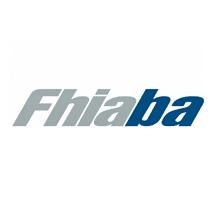 Fhiaba
