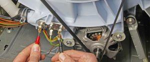 appliance-repair-company