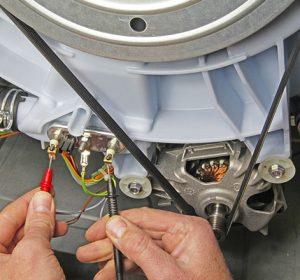 appliance repair toronto near me