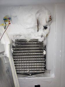 common-fridge-problems