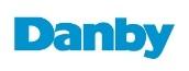 Danby Appliance Repair by Fix Repair CA