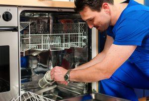 dishwasher-repair-services