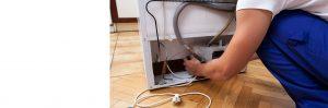 fridge-repair-toronto-services