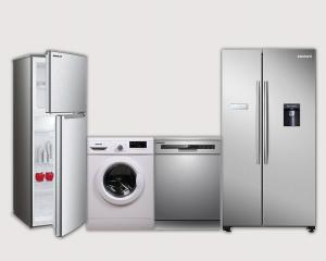 admiral-appliances