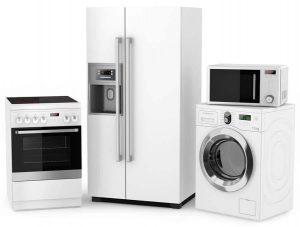avantegarde-appliances-repair