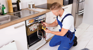 Signs Appliance Misuse Can Lead to Expensive Repairs